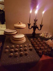 goleto-feste6
