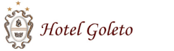 Hotel Goleto