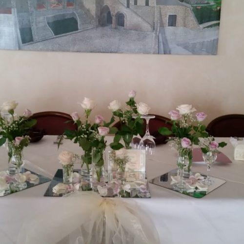 goleto-cerimonia1